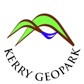 kerry geopark